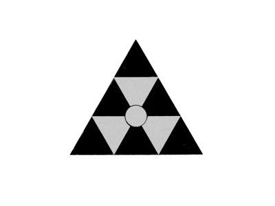 Allied Shipbuilders Ltd.
