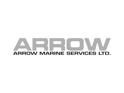 Arrow Marine