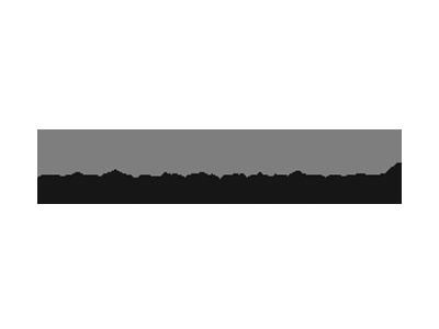 Esquimalt Drydock