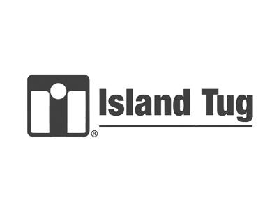 Island Tug and Barge